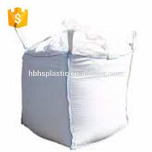 bags for coal packaging big bags 1500kg