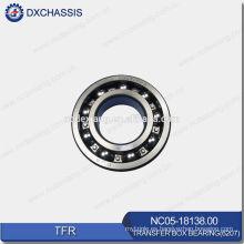 Genuine PICKUP TFS Transferencia caja rodamiento (6207) NC05-18138.00