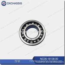 Genuine PICKUP TFS Transfer Box Bearing(6207) NC05-18138.00