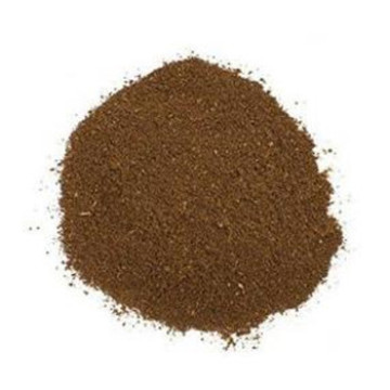 Hot Sale Black Garlic powder