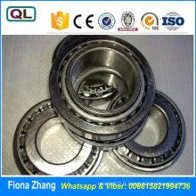 Fabricant professionnel Rouleaux à rouleaux coniques Roulements à cône