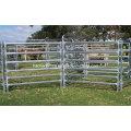 Heavy Duty Cattle Panels