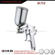 W-71G 400ml Becherpistole