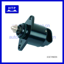 Idle Air Control Valve for SIEMENS for OPEL A95278 17102739
