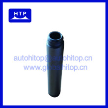 High Quality Diesel Engine Guide Valve for Cat C9 2595829