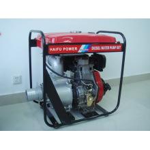 2 Inch Diesel Water Pump Set (DWP20)