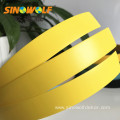 Free Sample 1.0mm PVC Edge Banding Solid Edging