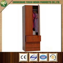 Деревянный шкаф для спальни мебель