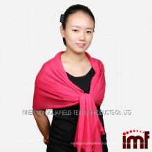 Inner Mongolia Knitted cashmere scarf,sex lady fashion style shawl