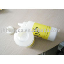 8oz chalk bottle