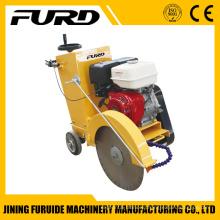 HONDA Gasoline Reinforced Concrete Cutting Machine for Sale (FQG-500)