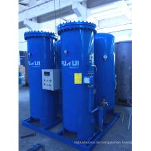 Hochreine und niedrigste Stickstoffgenerator Preis