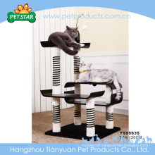 China Wholesale New Products Cat Tree