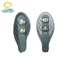very competitive price led cob street light