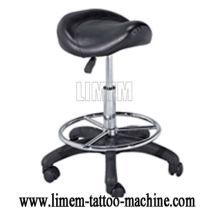 Chaise de tatouage professinal confortable