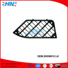 Truck Footstep Grille 20538012 Volvo Auto Parts