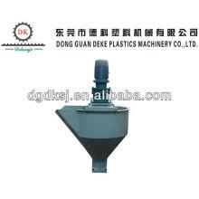 Machine d'alimentation de force en plastique DKSJ-FF10
