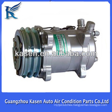 508 compressor sanden