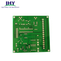 OEM 94V0 Hard Disk Electronic PCB Board with Heavy Copper
