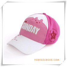 2014 Fashion Caps Hüte Forpromotional Geschenk (TI01012)