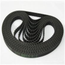 Courroie de distribution en caoutchouc largement utilisée pour Isuzu