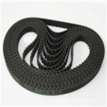 Widely Used Rubber Timing Belt for Isuzu