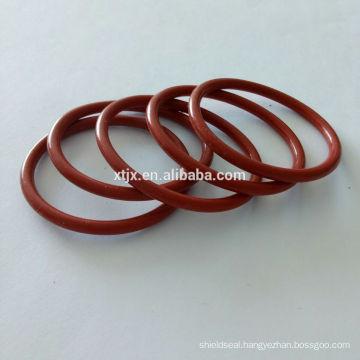 metal o rings manufacturer