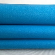 2020 Faux Leather Suede Elastic Microfiber for Printing