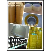 BOPP Sealing Tape