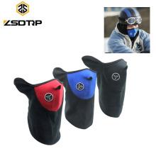 Universal Motorcycle Neck Ski Snowboard Bike Warm Cheap Face Mask For Winter Men Kids Women Camo Half Running Cool Masks