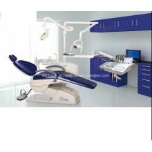 Unidade dental clínica médica clínica da cadeira da fábrica