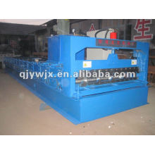 CNC-Dachziegelformmaschine China
