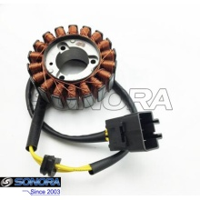 Honda SH125 150 Stator Version2