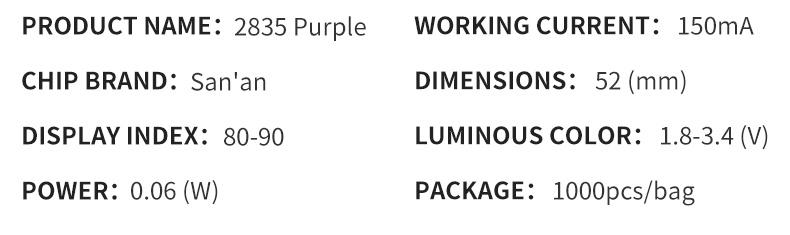 2835 Purple Light 03