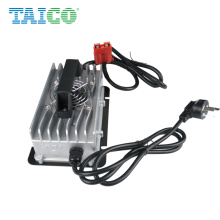 Rechargeable battery charger 29.2V 10A lifepo4 barger charger
