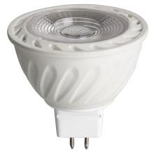 SMD LED Lampe MR16 5W 346lm AC/DC12V