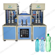 One Cavity 5gallon Pet Bottle Blowing Machine with Good Price