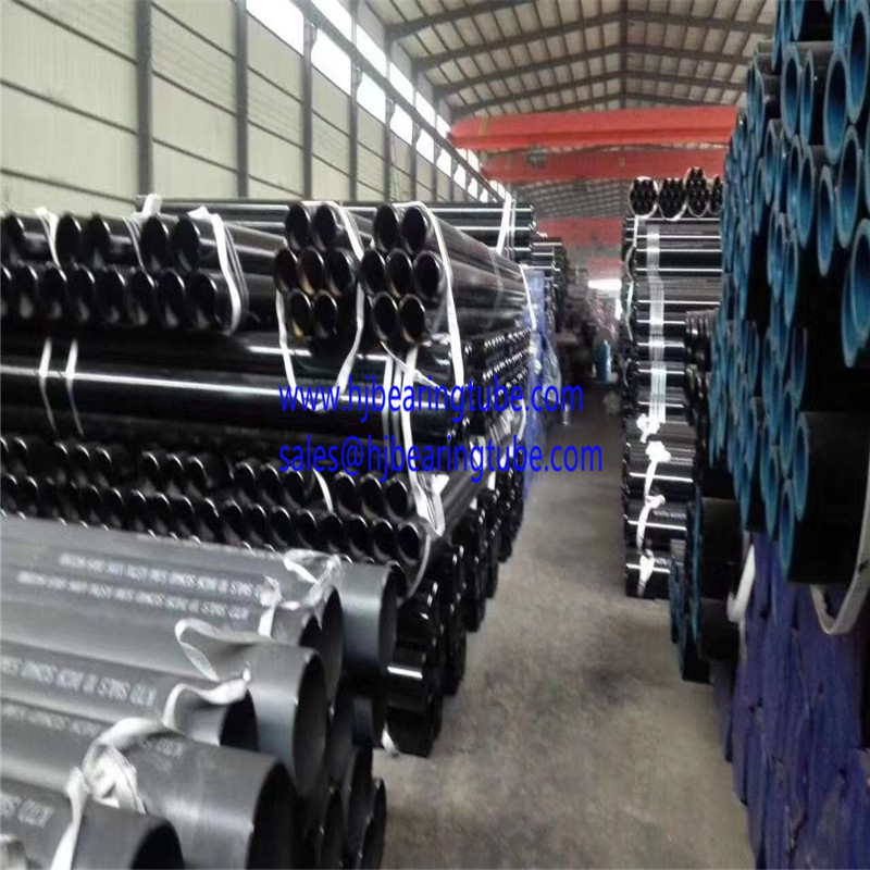 API 5DP S135 drill pipes