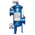 Automatic Backwash Water Strainer LFZ-800-X