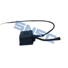 BZ3Q17630101 Speed Limiter Actuator SHACMAN LIGHT TRUCK