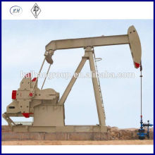 Oilfield Petroleum Horsehead Pump Jack C912D-365-168