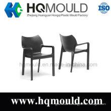 Molde de inyección de silla de plástico profesional