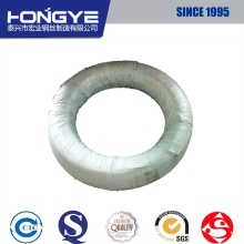 Ungalvanized Torsion Spring Steel Wire