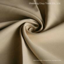 High Quality Classic Plain Wholesale Hotel Curtain&Fabric