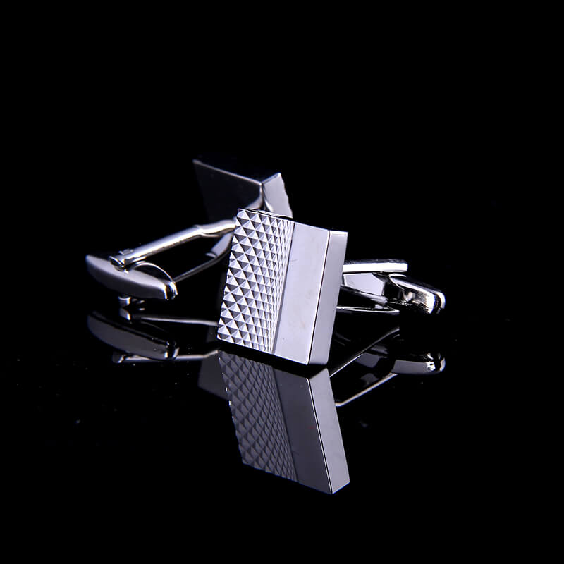 Mens Designer Cufflinks