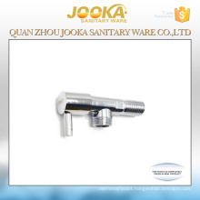 cheap new design 90 degree water angle valve for washing machine