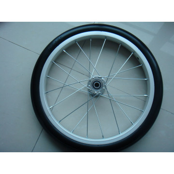 High Quality Baby Trolley Tyre