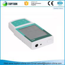 Lab cheap mini dissolved oxygen meter