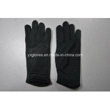 Glove-Sport Glove-Racing Guante-Guante Deportivo-Guante De Seguridad-Guante De Protección-Guante Baratos