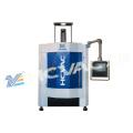 Système de revêtement de machine de revêtement de vide de bijoux d'Ipg / PVD